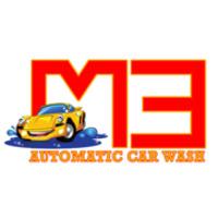 M3 Carwash featured image