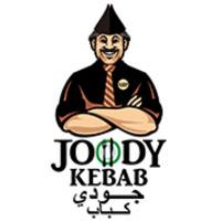 Joody Kebab featured image
