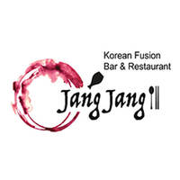 Jang Jang Fusion Korean featured image
