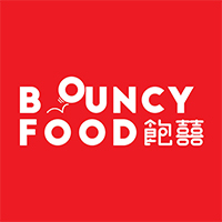 Bouncy Food featured image