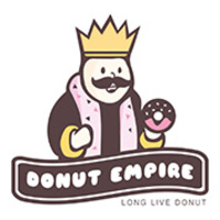 Donut Empire featured image