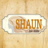 Shaun Hair Studio featured image