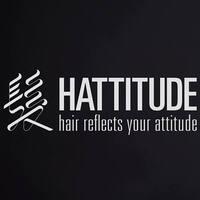 HATTITUDE featured image