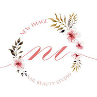 New image nail beauty studio featured image