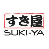 Suki-Ya featured image