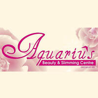 Aquarius Beauty & Slimming Centre featured image