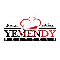 Yemendy Restaurant featured image