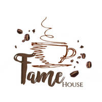 Fame House Cafe featured image