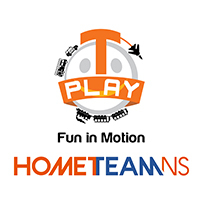 T-Play (HomeTeamNS) featured image