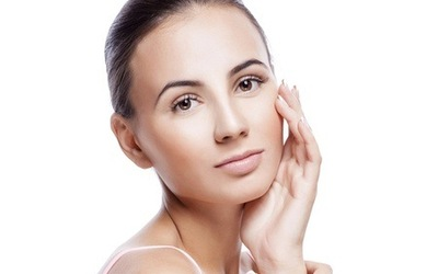 Hyaluronic Acid / Hydrating Facial / Collagen Facial with Eye Treatment for 2 People
