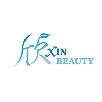 Xin Beauty featured image