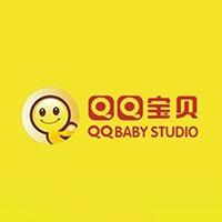 QQ Baby Studio featured image