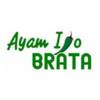 Ayam Ijo Brata featured image