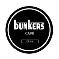 Bunkers Cafe featured image
