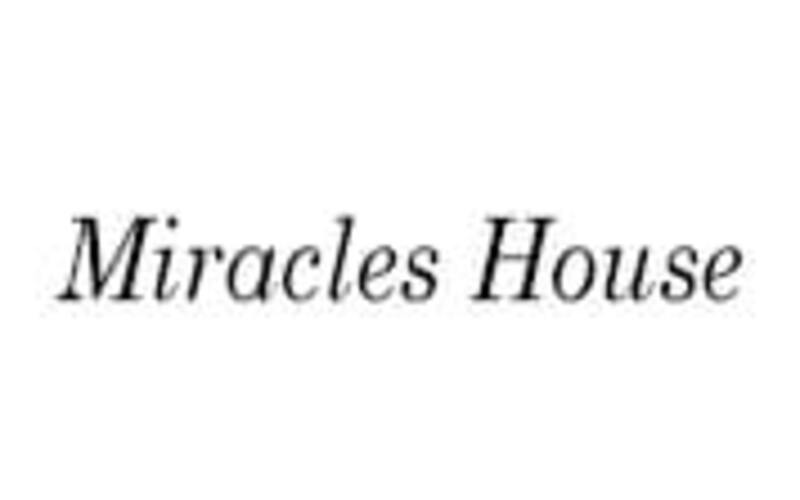 Miracles House featured image.