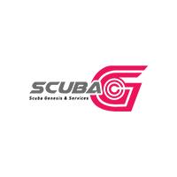 Scuba Genesis aka Scuba G Cafe featured image