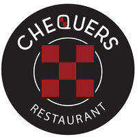 Chequers featured image