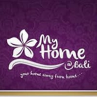 My Home @ Bali featured image