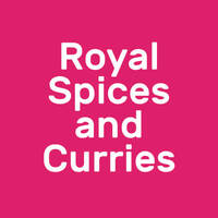 Royal Spices and Curries featured image