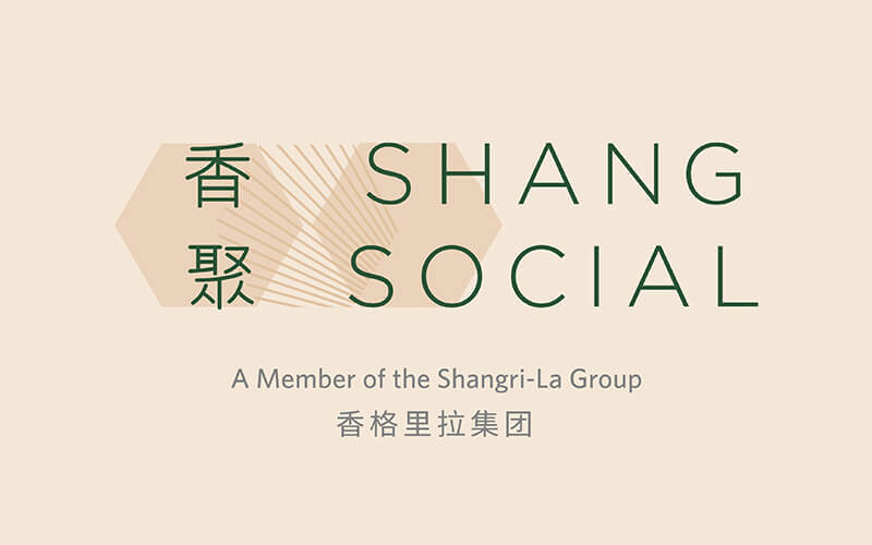 Shang Social featured image.