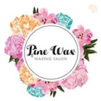 Pine Wax Waxing Salon featured image