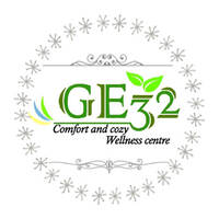 GE32 Wellness Centre featured image