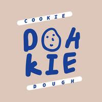 Dohkie featured image