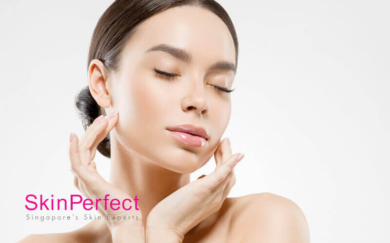 80-Minute Deep Pore Cleansing Facial for 1 Person (1 Session)