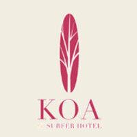Koa D'Surfer Hotel featured image