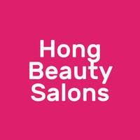 Hong Beauty Salons featured image