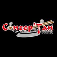 Conzep Tan Resto featured image
