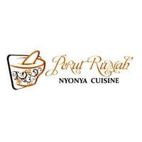 Perut Rumah Nyonya Cuisine featured image
