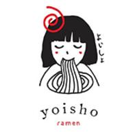 Yoisho Ramen featured image