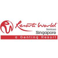 Resorts World Sentosa featured image