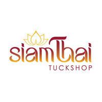 Siam Thai Tuckshop featured image