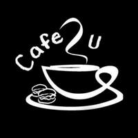 Cafe 2 u featured image