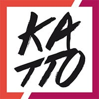 Katto featured image