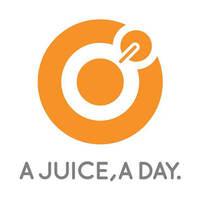 Oranger featured image
