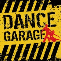 Dance Garage featured image