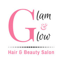 Glam and Glow Hair & Beauty Salon featured image