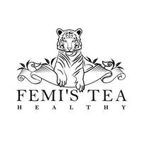 Femi's Tea featured image