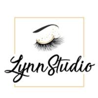 Lynn Studio