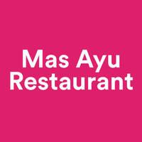 Mas Ayu Restaurant featured image