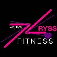 Xryss Fitness featured image