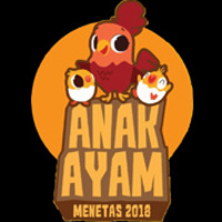 Geprek Anak Ayam featured image