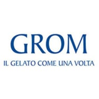 GROM featured image