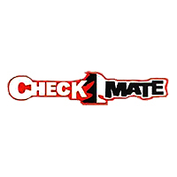 Checkmate Grill N Pasta featured image