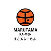 Marutama Ramen. featured image