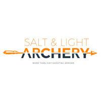 Salt & Light Archery featured image
