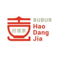 Bubur Hao Dang Jia featured image